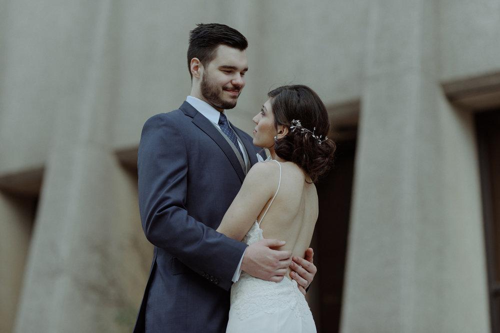 Enowen-Photography-wedding-raleigh-cannon-room-vivian-devon (40 of 56).jpg