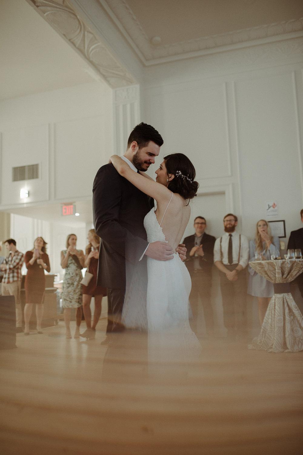 Enowen-Photography-wedding-raleigh-cannon-room-vivian-devon (44 of 56).jpg