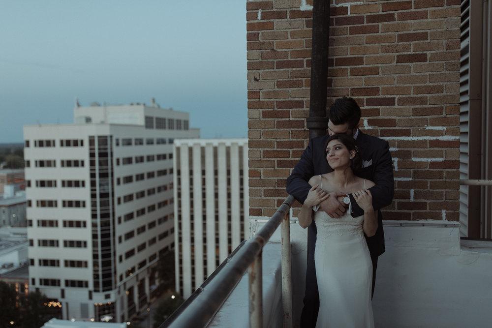 Enowen-Photography-wedding-raleigh-cannon-room-vivian-devon (46 of 56).jpg