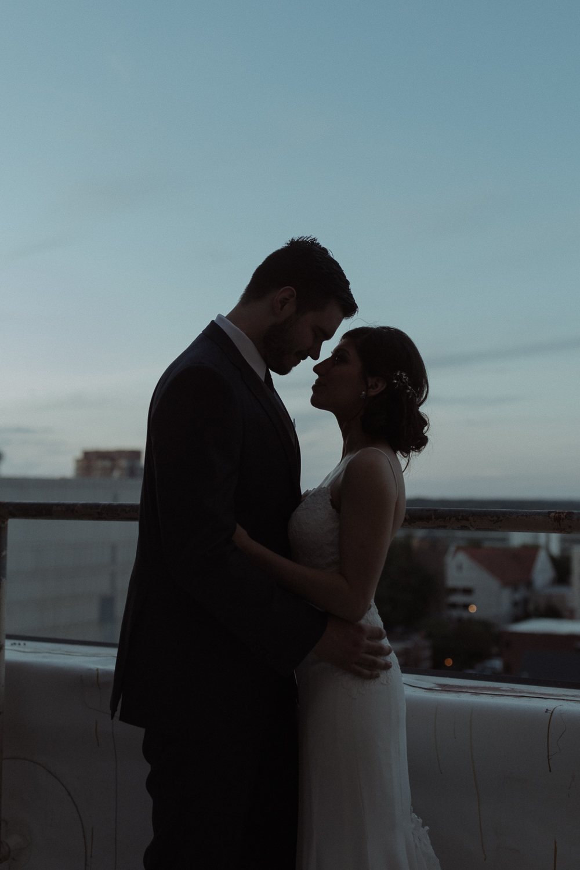 Enowen-Photography-wedding-raleigh-cannon-room-vivian-devon (48 of 56).jpg