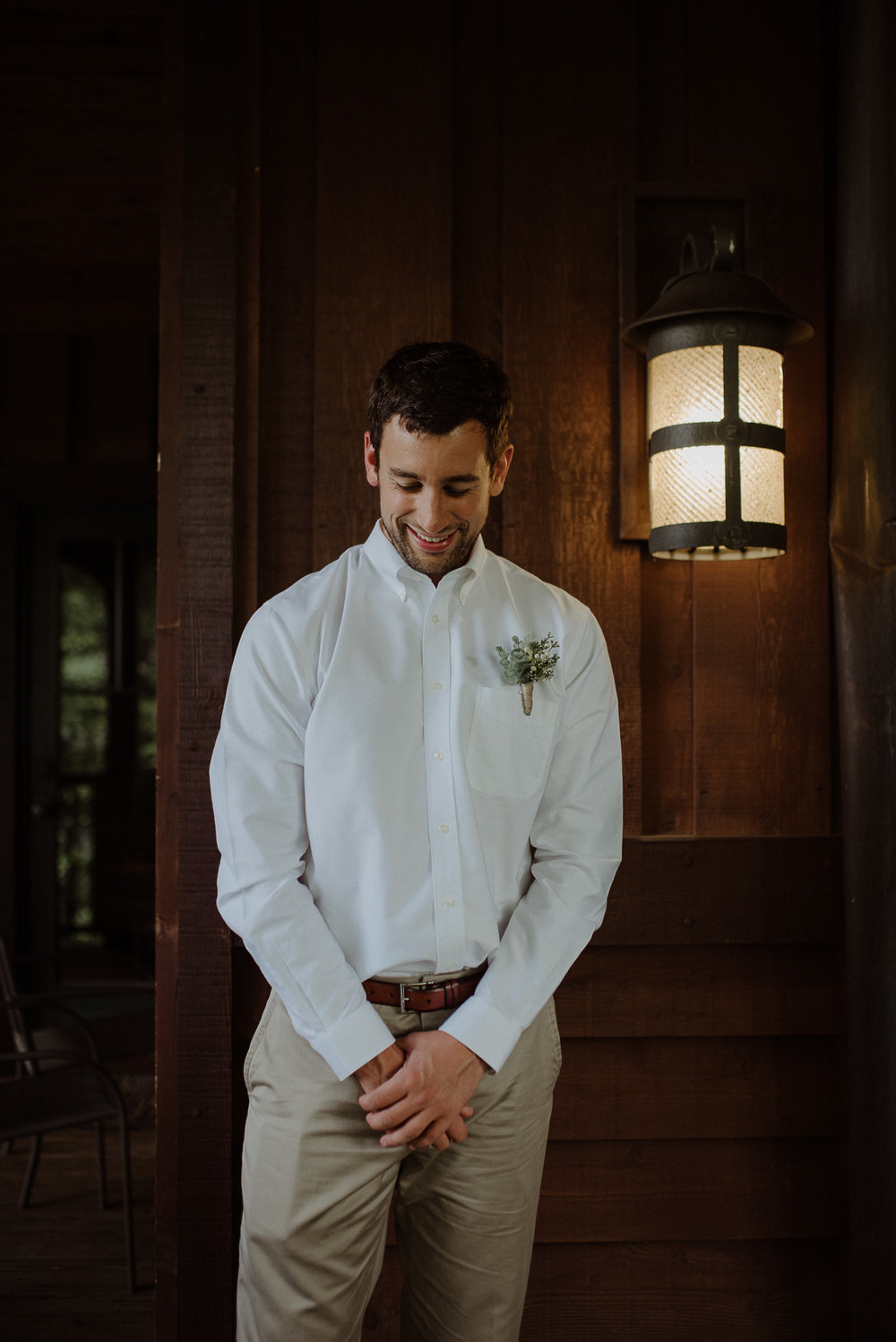 enowen-photography-elopement-kelly-blake-boone-nc (9 of 58).jpg