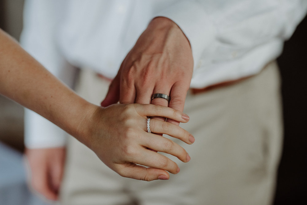 enowen-photography-elopement-kelly-blake-boone-nc (51 of 58).jpg