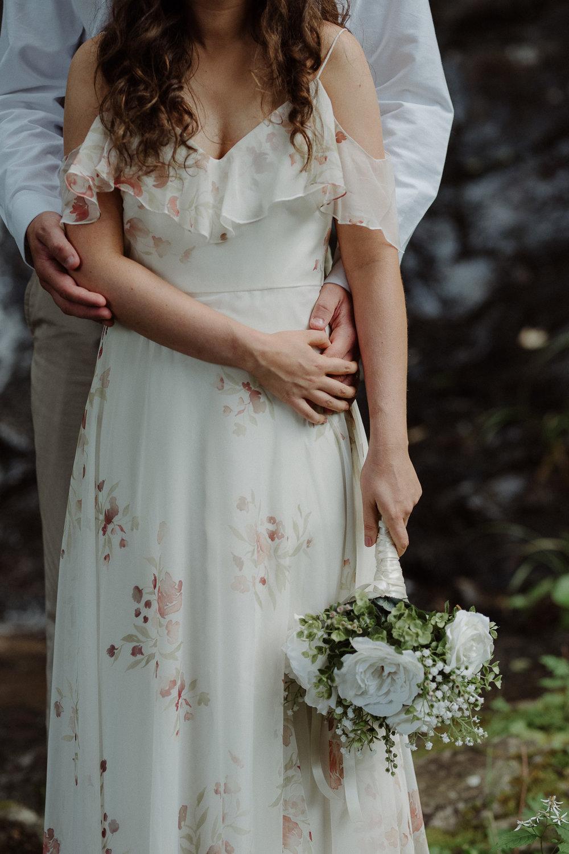 Enowen-Photography-Kelly-Blake-blue-ridge-elopement260.jpg