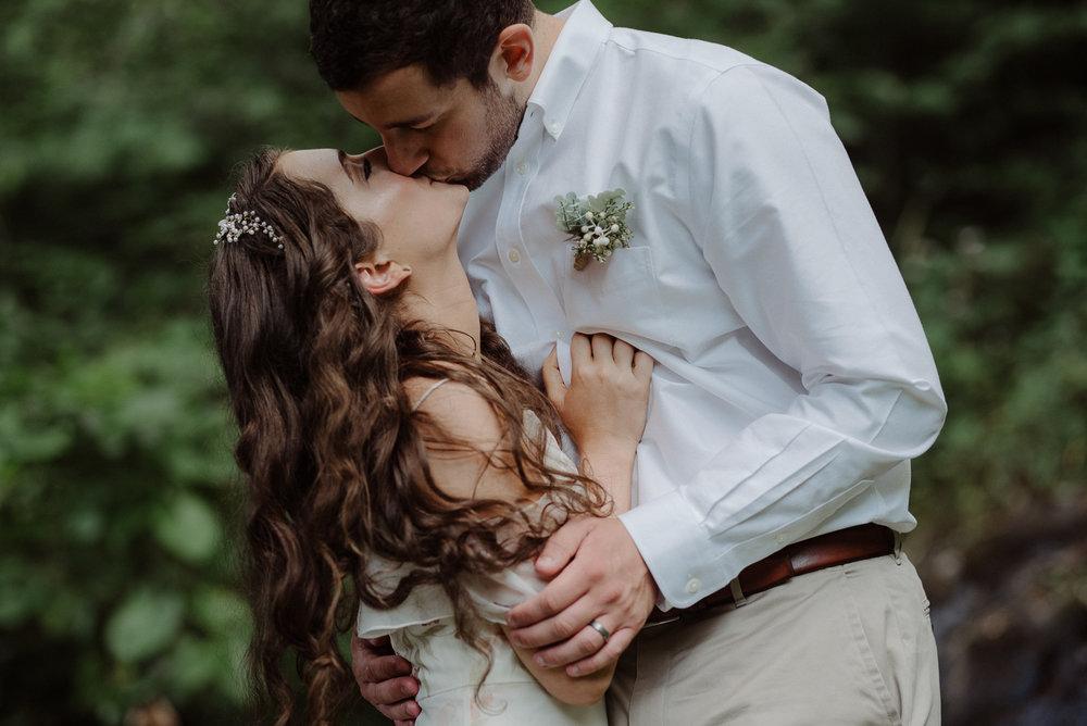 Enowen-Photography-Kelly-Blake-blue-ridge-elopement276.jpg