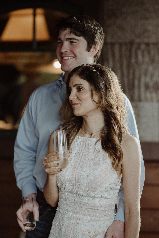 Enowen-Photography-Kelly-Blake-blue-ridge-elopement363.jpg