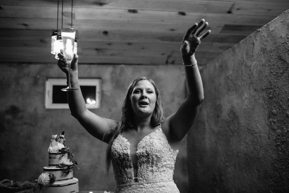 enowen-wedding-photography-overlook-barn-nc-lyndly-liam-blog (66 of 34).jpg