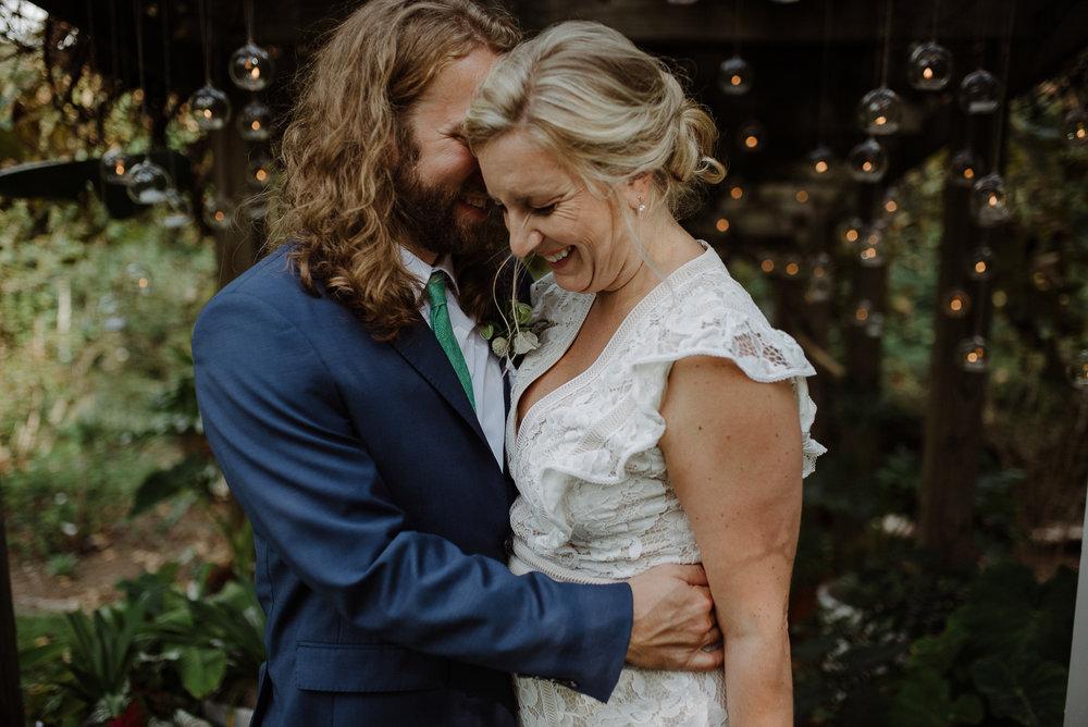 Enowen-wedding-Photography-Daniel-Leigh-Blowing-Rock-Elopement-649-2.jpg
