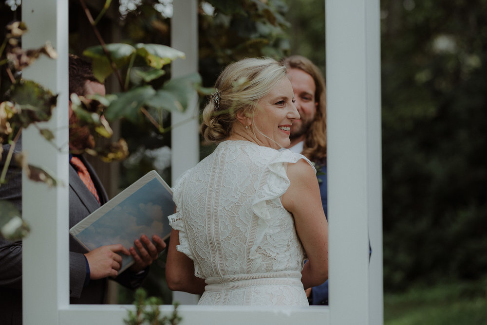 Enowen-wedding-Photography-Daniel-Leigh-Blowing-Rock-Elopement-522.jpg