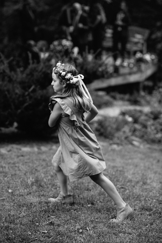 Enowen-wedding-Photography-Daniel-Leigh-Blowing-Rock-Elopement-810.jpg