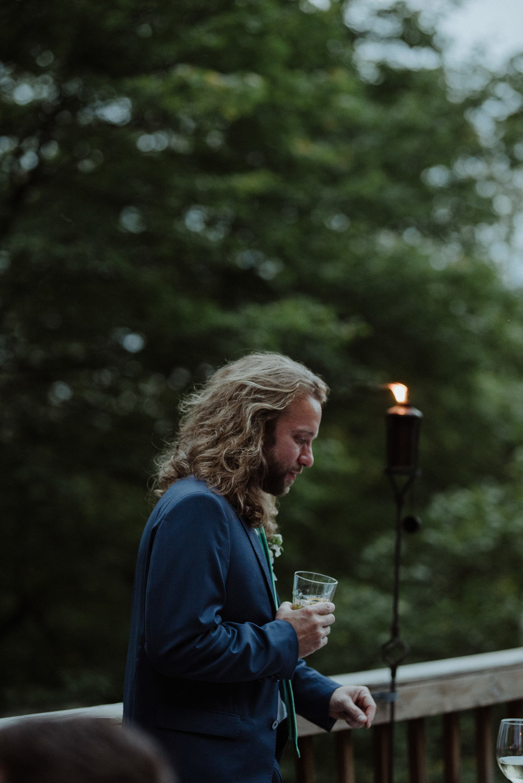 Enowen-wedding-Photography-Daniel-Leigh-Blowing-Rock-Elopement-1021.jpg