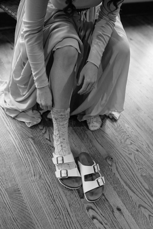 enowen-wedding-photography-linville-nc-carson-john-elopement (18 of 109).jpg