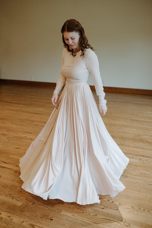 enowen-wedding-photography-linville-nc-carson-john-elopement (19 of 109).jpg