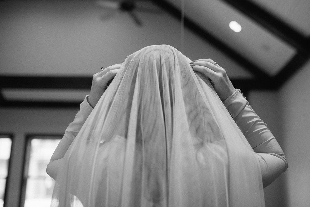 enowen-wedding-photography-linville-nc-carson-john-elopement (25 of 109).jpg