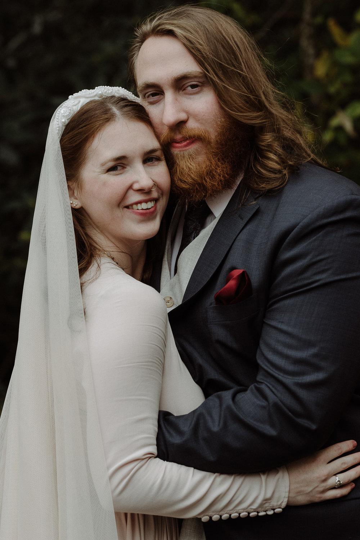 enowen-wedding-photography-linville-nc-carson-john-elopement (52 of 109).jpg