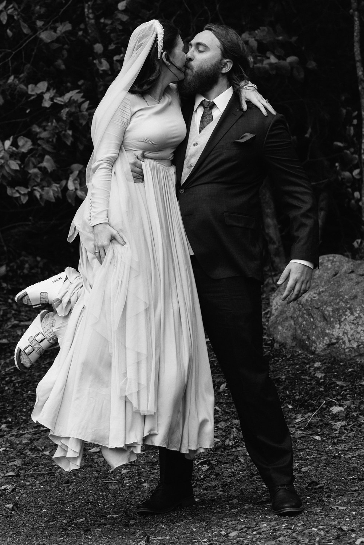 enowen-wedding-photography-linville-nc-carson-john-elopement (53 of 109).jpg