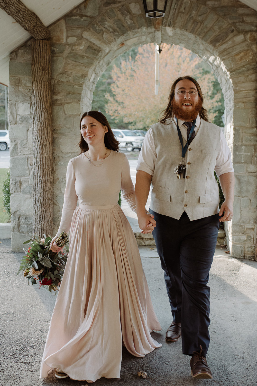 enowen-wedding-photography-linville-nc-carson-john-elopement (105 of 109).jpg