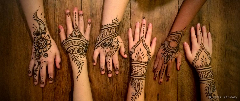 94304ee7b 17 best ideas about henna designs on pinterest henna tattoos. 17 ...