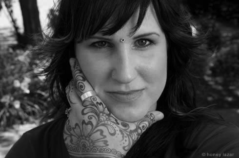 Kristina Haberek