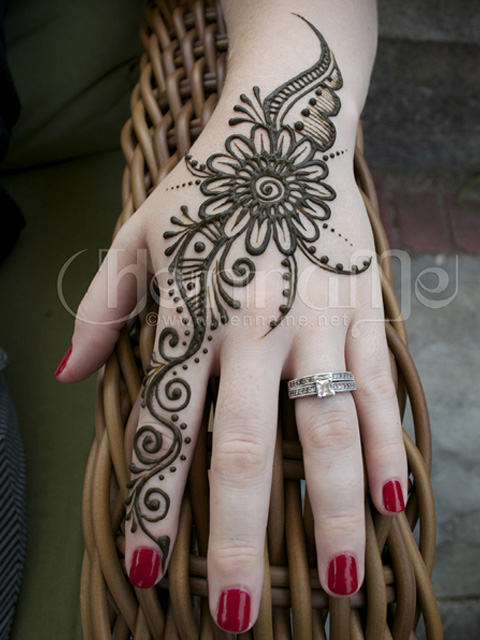 party henna cleveland henna henname body art