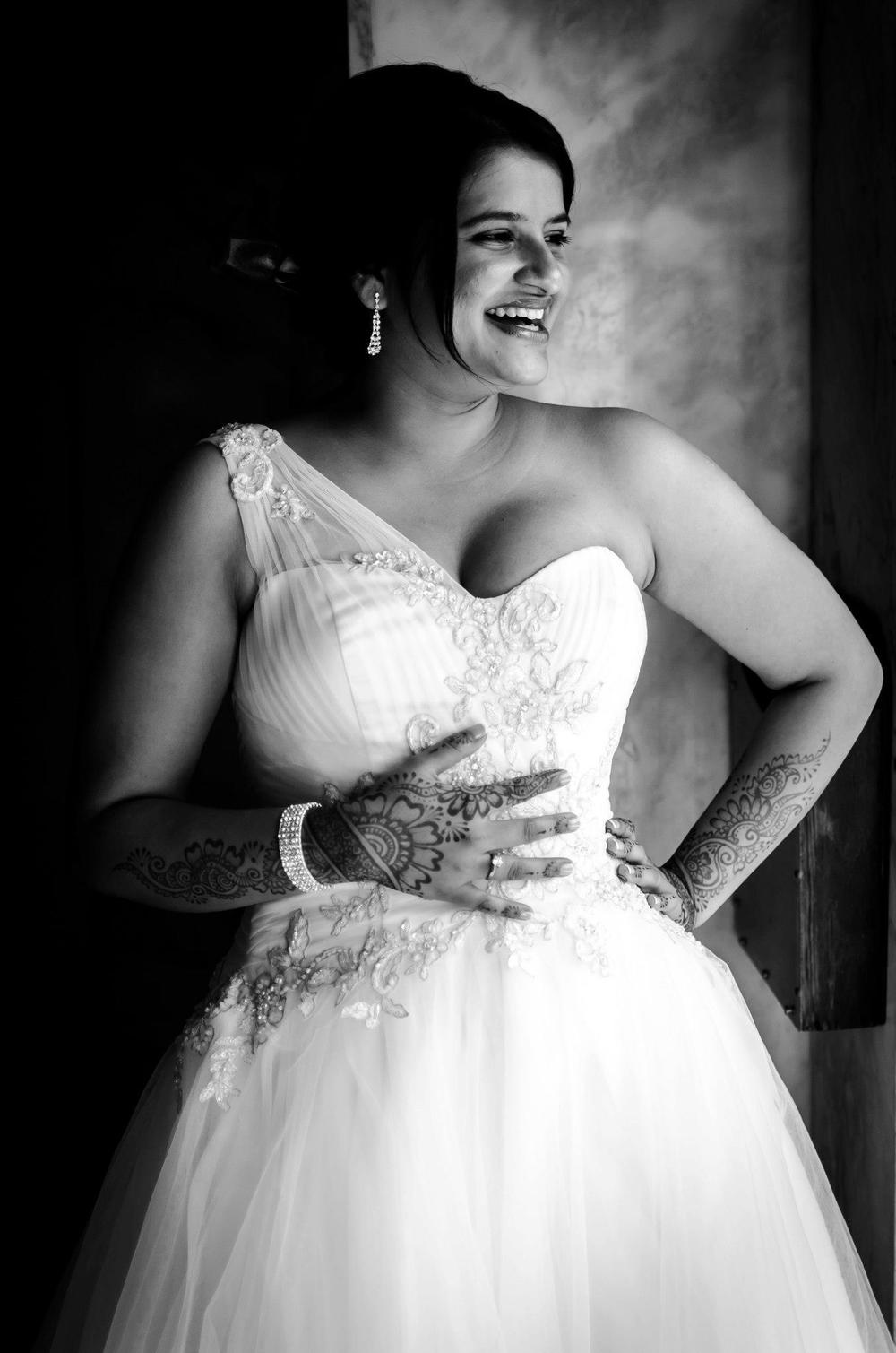 bridalhenna2.jpg