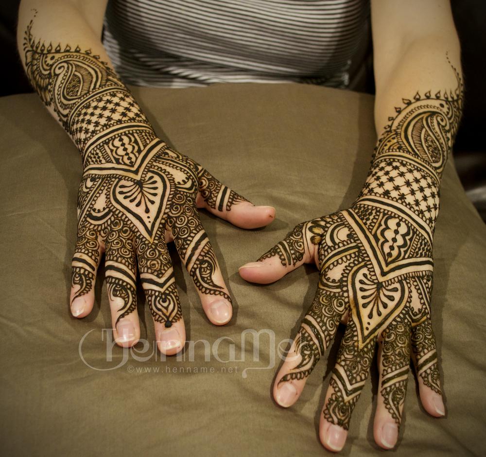 bridal_henna.jpg