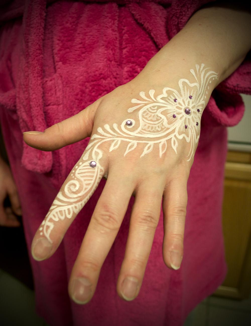 b1ba28d75 Temporary Tattoos — Cleveland Henna - HennaMe Body Art