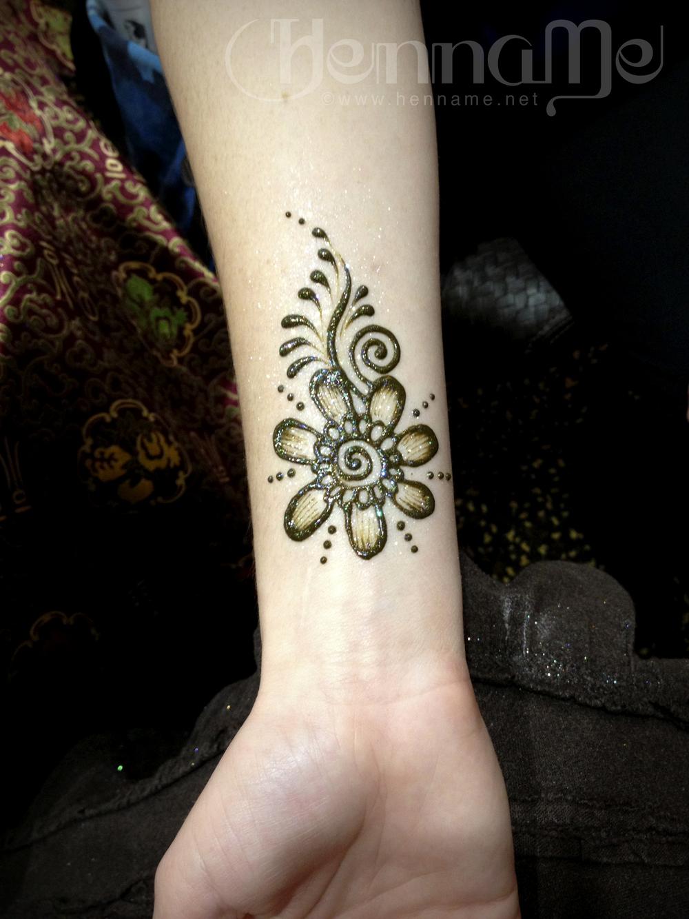 quickie_henna2.jpg