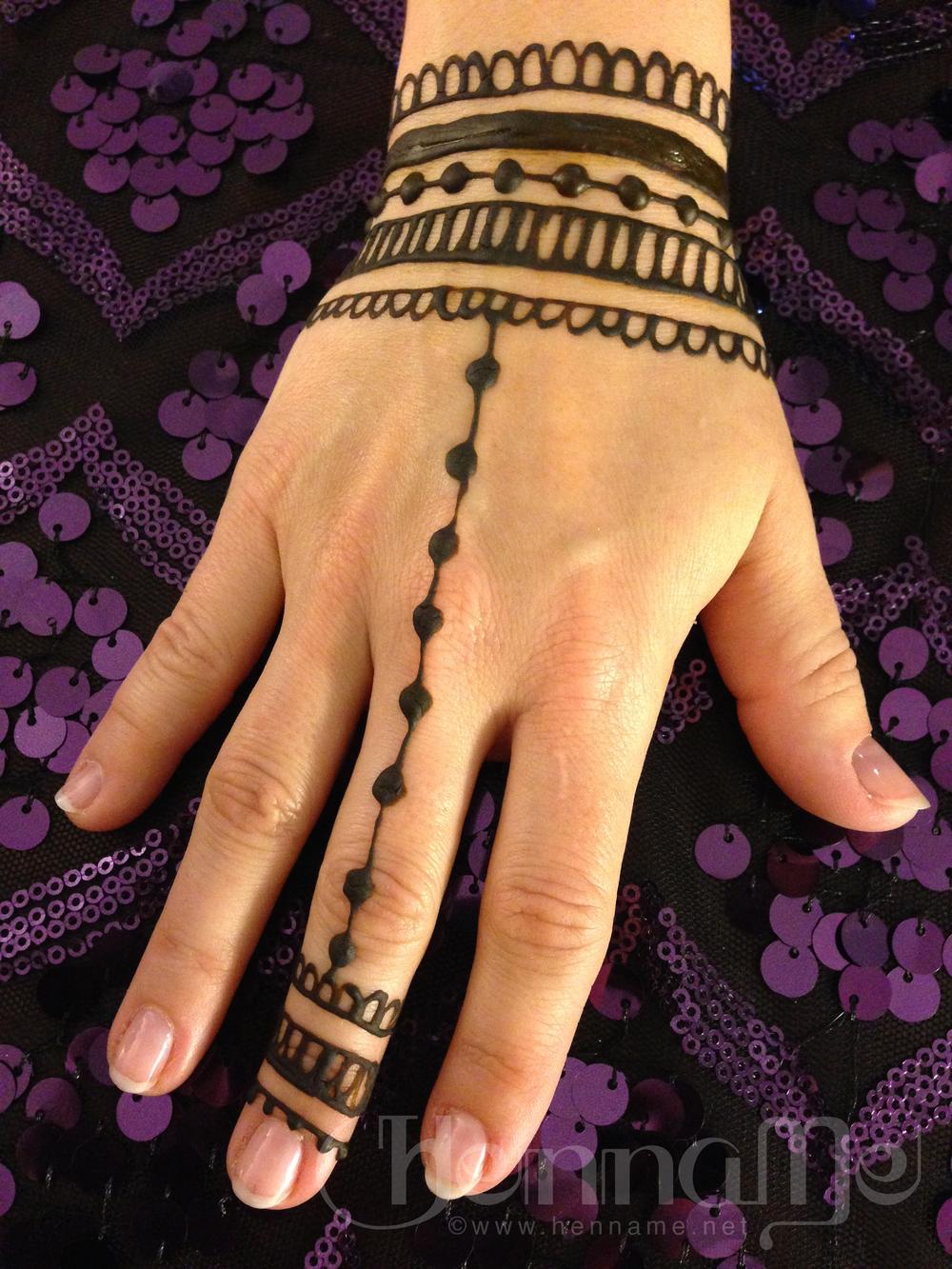 quickie_henna.jpg