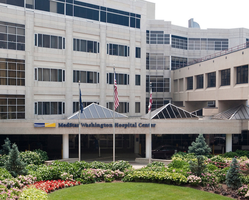 washington hospital center small.jpg