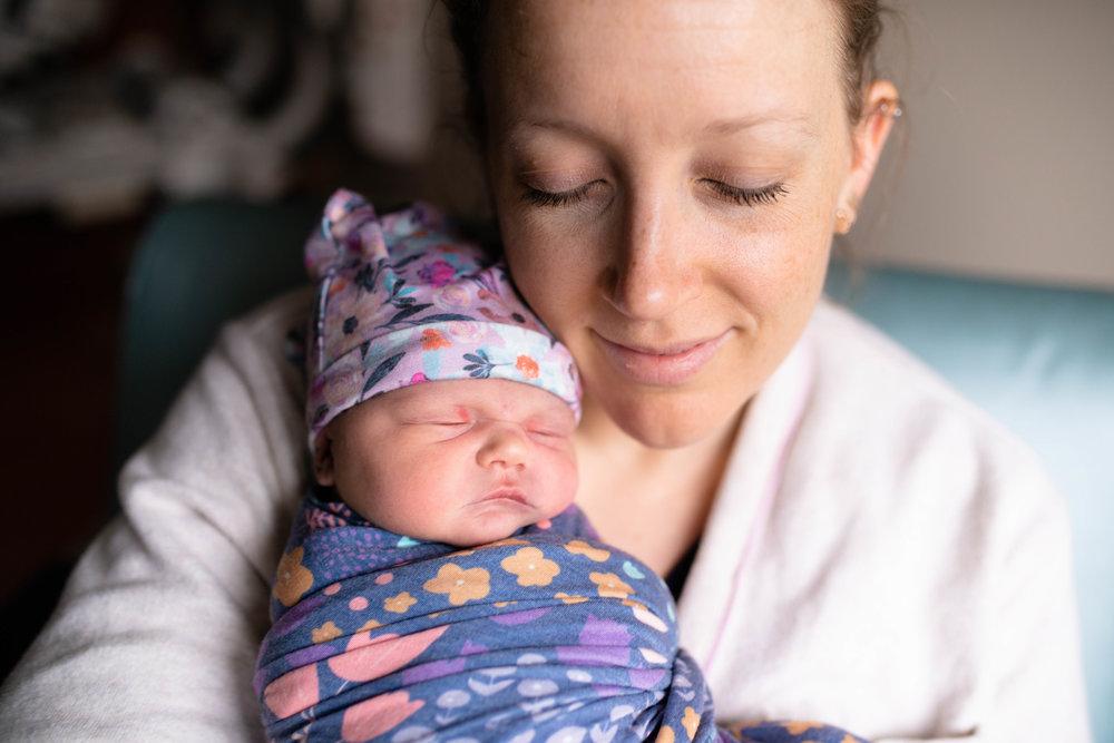Washington DC-Fairfax-Northern Virginia-Vienna-Newborn Lifestyle Photography-Tara Olson-7581.jpg