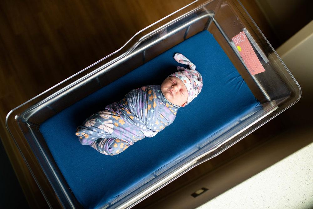 Washington DC-Fairfax-Northern Virginia-Vienna-Newborn Lifestyle Photography-Tara Olson-7608.jpg