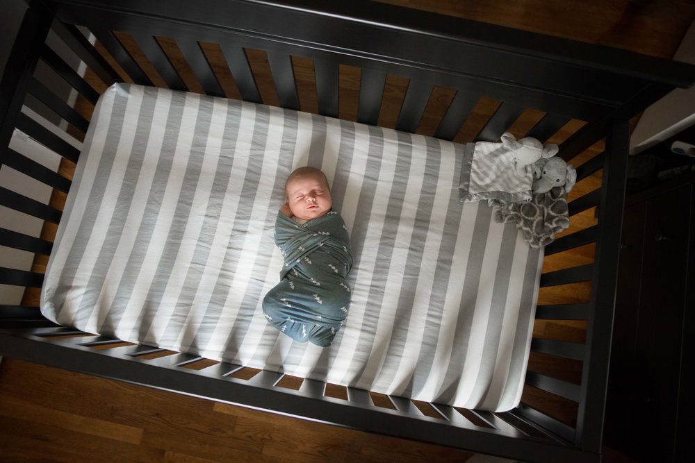 Washington DC-Fairfax-Northern Virginia-Vienna-Newborn Lifestyle Photography-Tara Olson-8799.jpg
