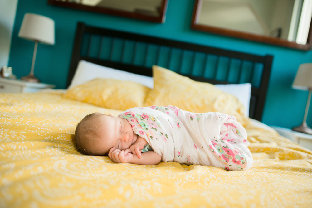 Washington DC-Fairfax-Northern Virginia-Vienna-Newborn Lifestyle Photography-Tara Olson-9430.jpg