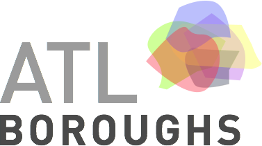 atl boroughs final logo.png