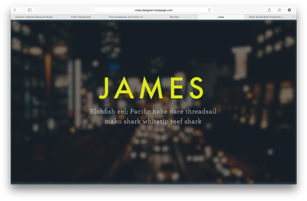 james desktop.png