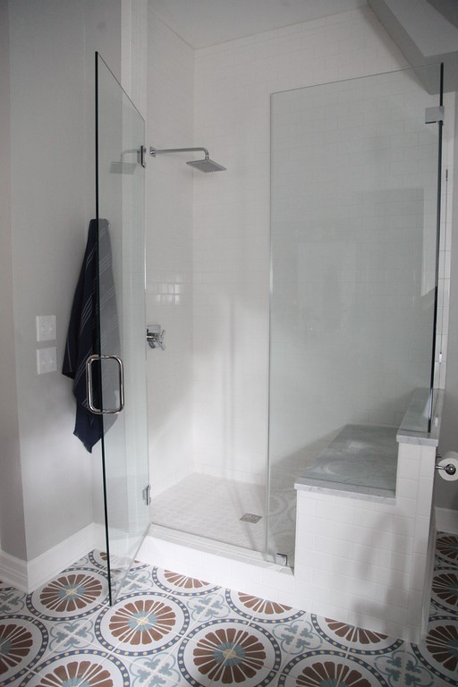 Bathroom 9.jpg