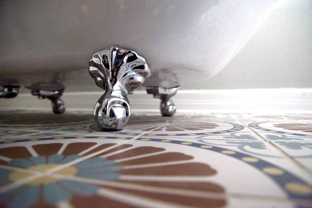 Portfolio- Tub Detail.jpg