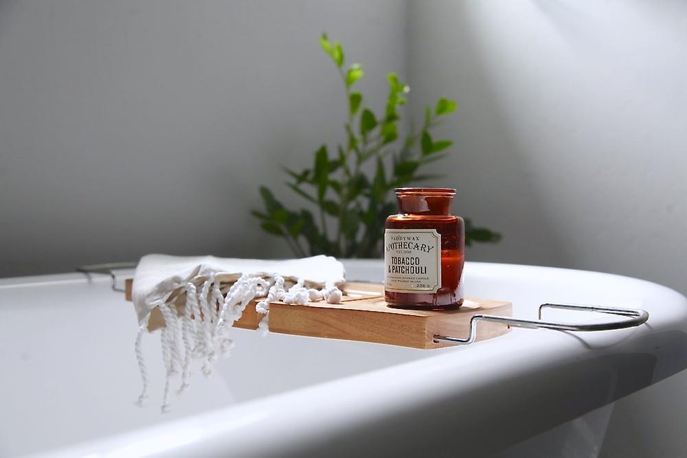 Master Bath Cover.jpg