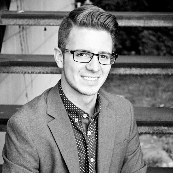 Jon Leighton  Ministry Consultant