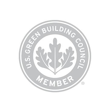 USGBC-Logo2.png