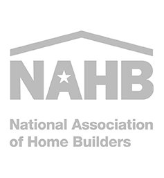 NAHB-LogoBW.png