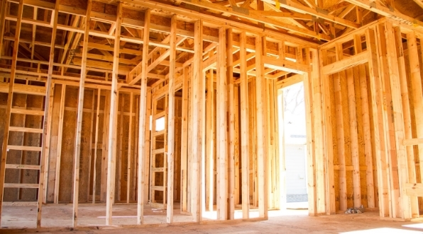 bauhaus-custom-homes-dallas-home-builder.jpg