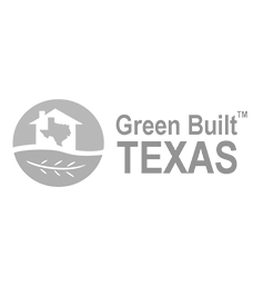 green_built_texasBW.png