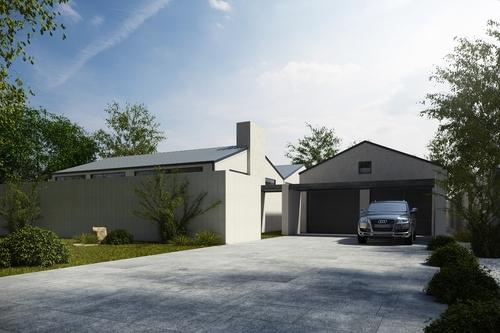 portfolio bauhaus custom homes custom home builder and design firm