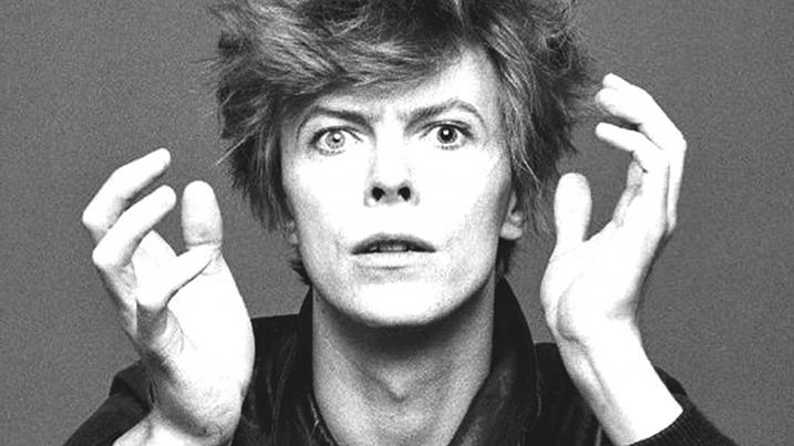 David-Bowie-1024x575.jpg