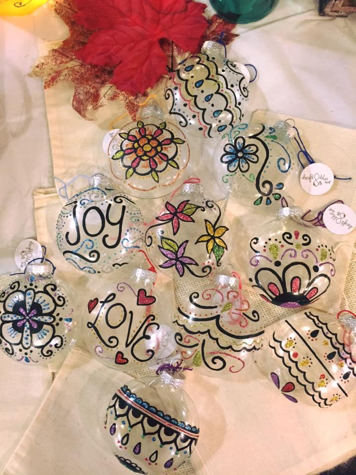 handpainted ornaments close up.jpg