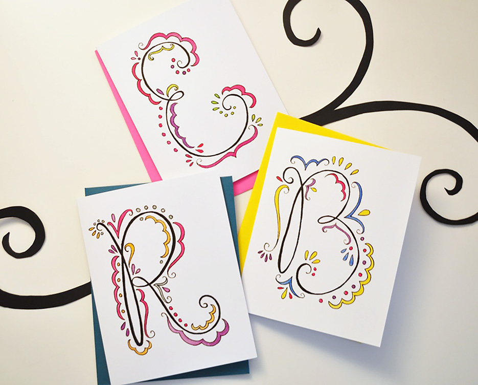 monogram notecards e-r-b.jpg