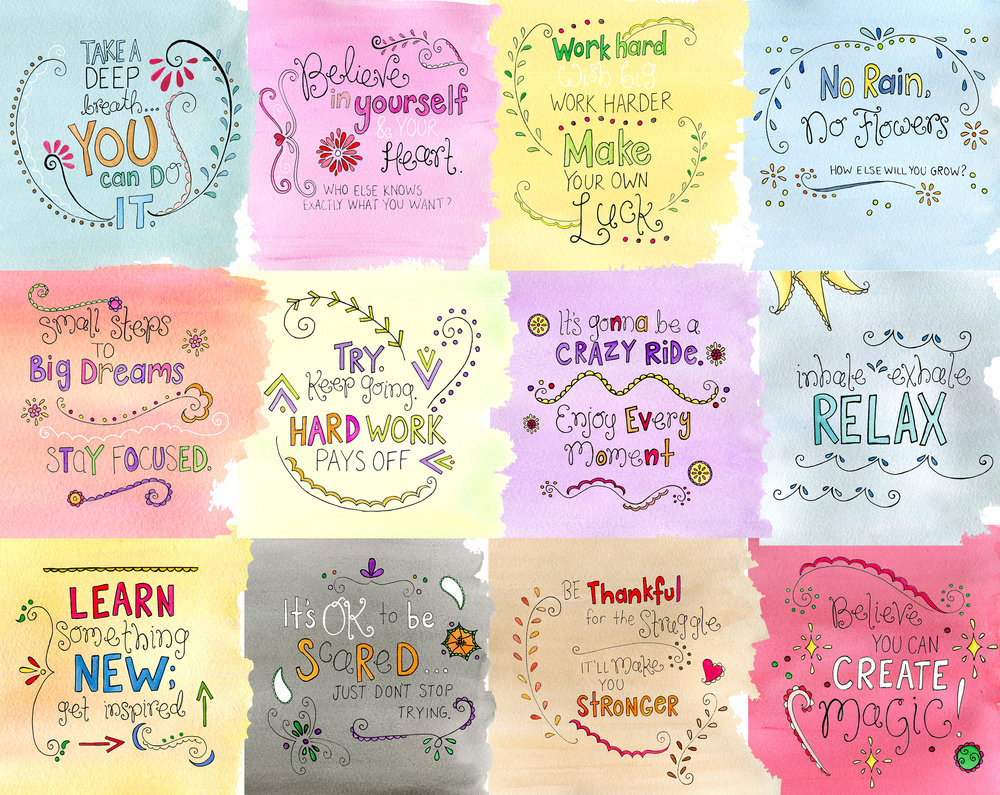 12 Month Cards of Encouragement.jpg