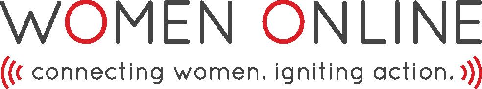 WomenOnline-logo-navigation.png