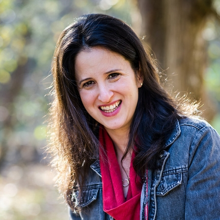 WomenOnline-bio-JessicaAlpert.jpg